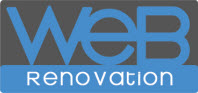 webrenovation-logo